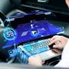 【愛知県 清須市】IT分野/自動車向け運転システム組込み開発