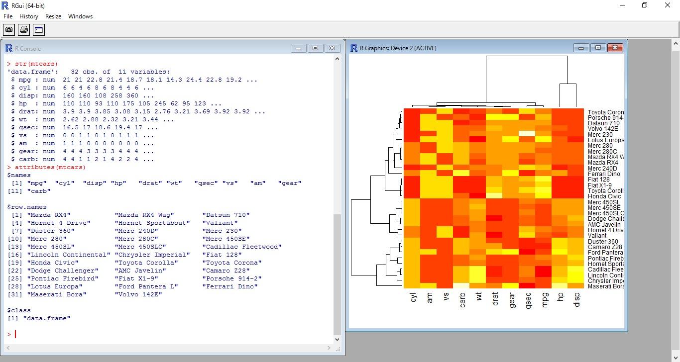 ツール データ 分析