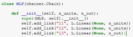 Chain_add