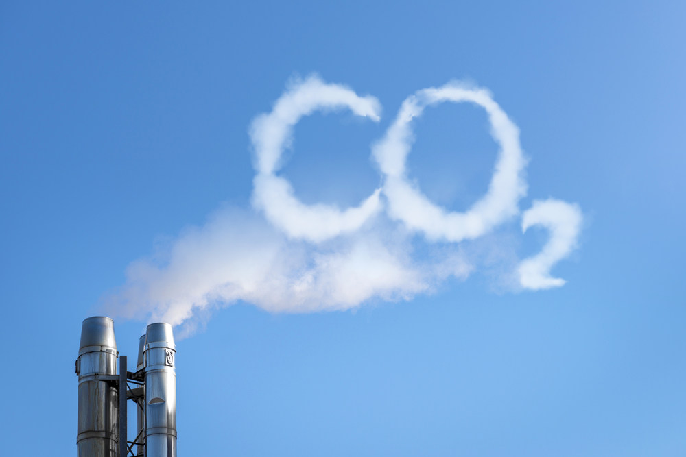 co2メーター導入のススメ リツアンstc