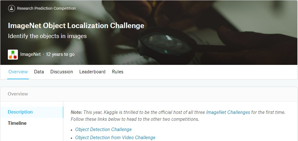 KaggleCompetition1