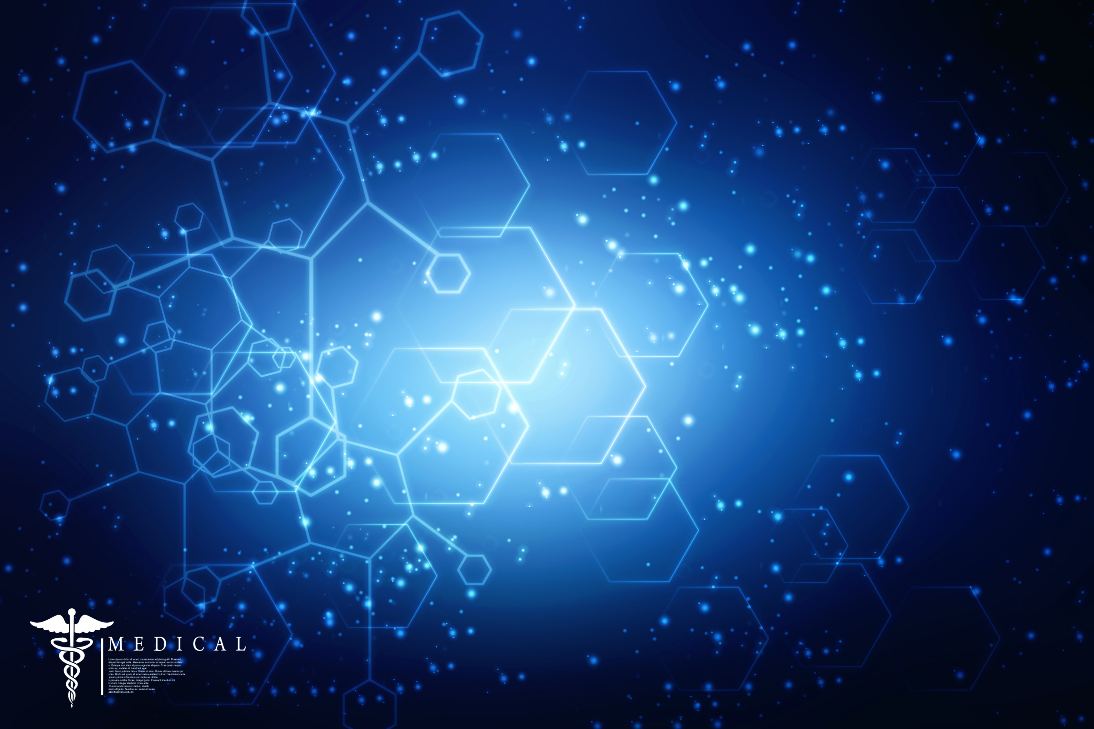Science and Technology, Open Science