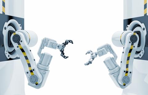 【静岡県浜松市】機械分野/工作機械の設計業務