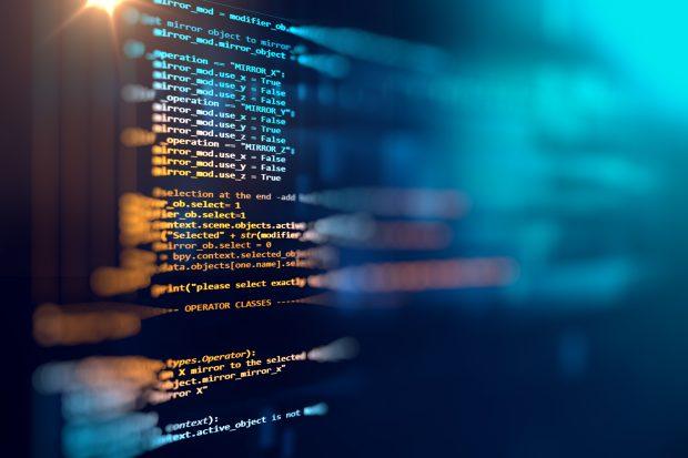 【東京都 渋谷区】IT分野/Webサーバアプリケーション開発エンジニア