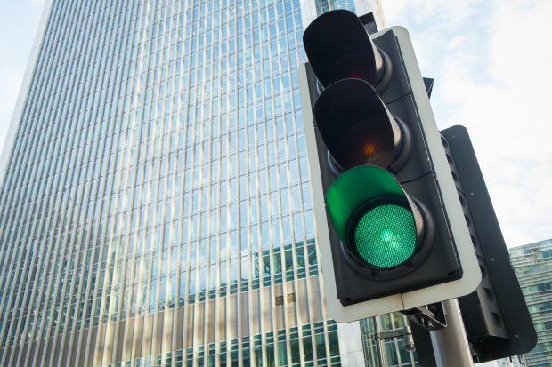 【日本信号株式会社】回路設計/デジタル回路開発設計エンジニア