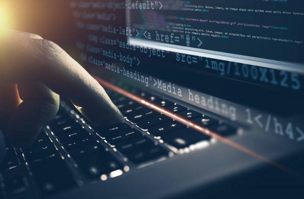 【オムロン株式会社】IT分野/UPS用アプリソフト開発ネットワークエンジニア