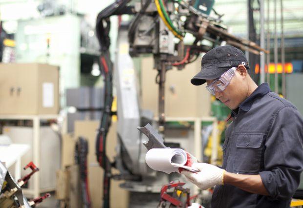 【静岡県 掛川市】製造・品質保証/防振ゴムの寸法検査スタッフ