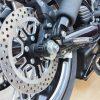 【静岡県 磐田市】機械設計/三輪モーターサイクルの先行開発業務