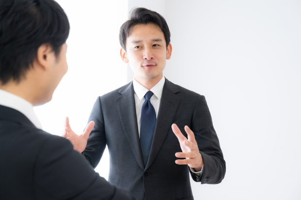 【東京都 山手線沿線上】IT分野/新入社員向けIT研修メイン講師:4月〜6月末まで