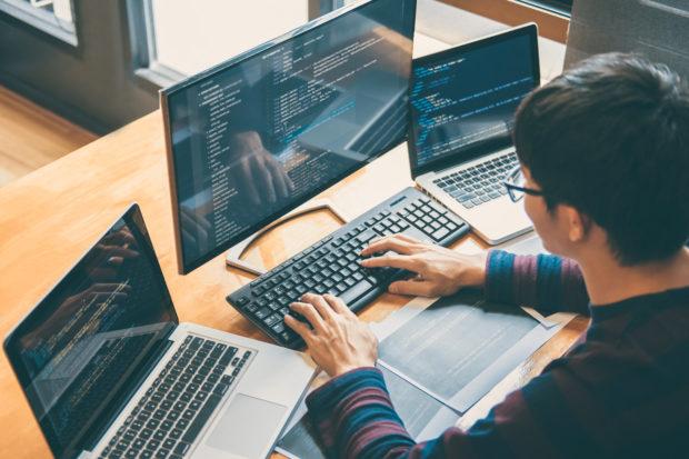 【大阪府 京橋駅】IT分野/通信会社向けインフラ基盤構築ネットワークエンジニア