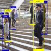 【東京都 港区】IT/アドホック分析、自然言語処理 Pythonエンジニア