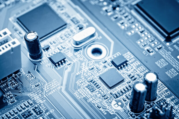 【山梨県 韮崎市】機電/半導体/半導体製造装置の設計