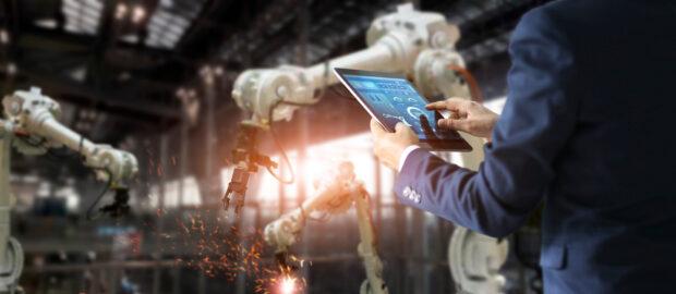 【静岡県 磐田市】IT/製品開発領域、工場IoTにおけるシステムエンジニア