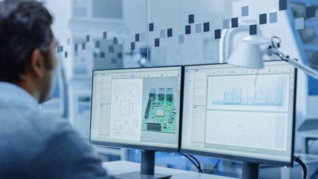 【長野県 or 関東圏】情報通信機械/機構 筐体設計、メカトロ、解析、生産製造技術
