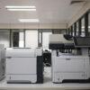 【神奈川県 横浜・川崎】IT/小型特殊プリンタのIoTソフト開発