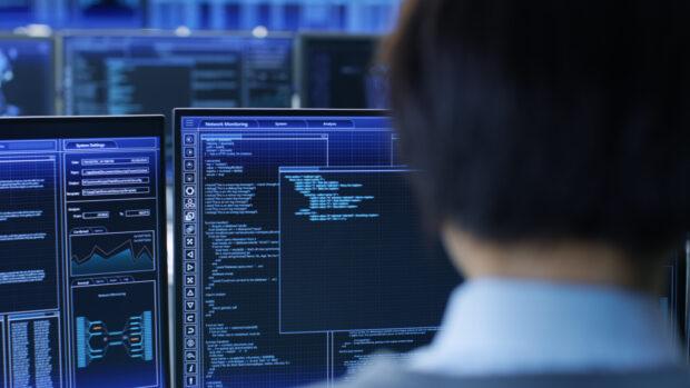 【滋賀県大津市】IT/ 銀行向けインフラ構築エンジニア